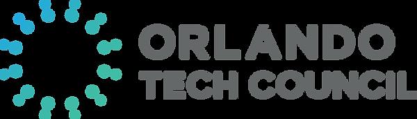 OEP1901_TechCounsel_Logo_RGB-1024x294.png