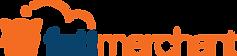 FM-18-Logo_NEW_Standard.png