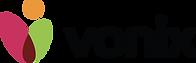Vonix-Horizontal.png