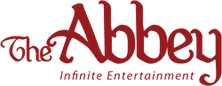 The-Abbey-Logo.png
