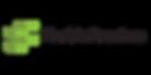 300x300-ff-logo.png