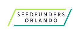 SEEDFUNDERS-Orlando-Logo-Color[3].jpg
