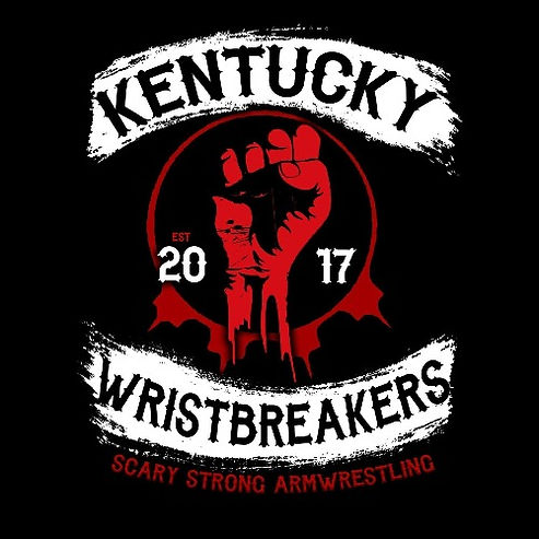 Kentucky%2520Wristbreakers_edited_edited