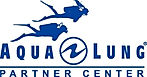 AQPC Logo.JPG