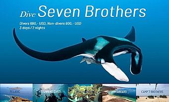 7 Brothers.jpg