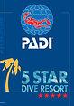PADI Djibouti
