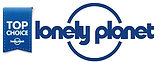 Top Choic Lonely Planet