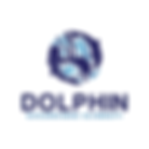 Dolphin-Excursions-Djibouti.png