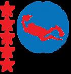 logo-padi-2.png