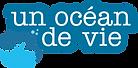 Un ocean de vie logo.png