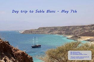 Sable Blanc_2 May7th.jpg