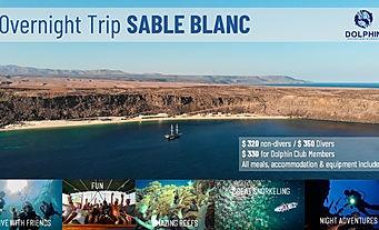 Overnight trip Sable Blanc.jpg