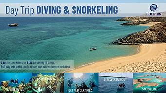 Daytrips diving & snorkeling.jpg