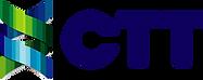 14793_CTT_Logo_CTT_couleur_RGB.png