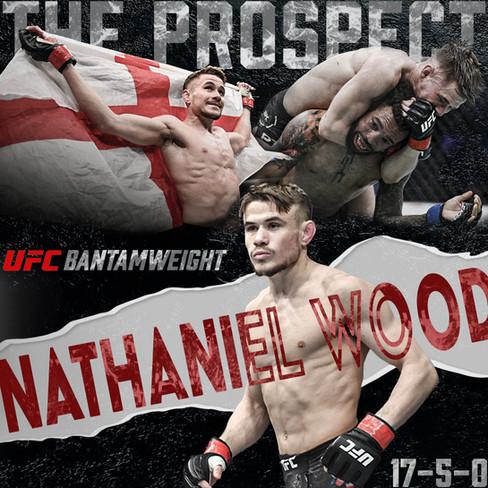 Nathaniel WoodNEWTEXT.jpg