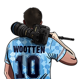 Harry_Wootten_(Away_Kit No Background).p