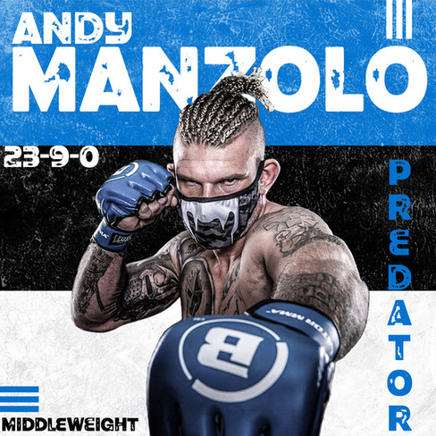 Andy Manzolo3.jpg