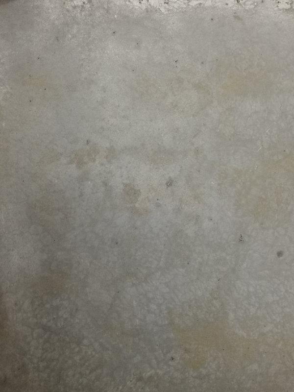 M1014.jpg
