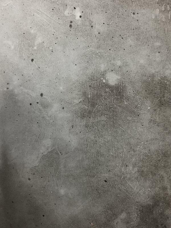 M2040(M).jpg