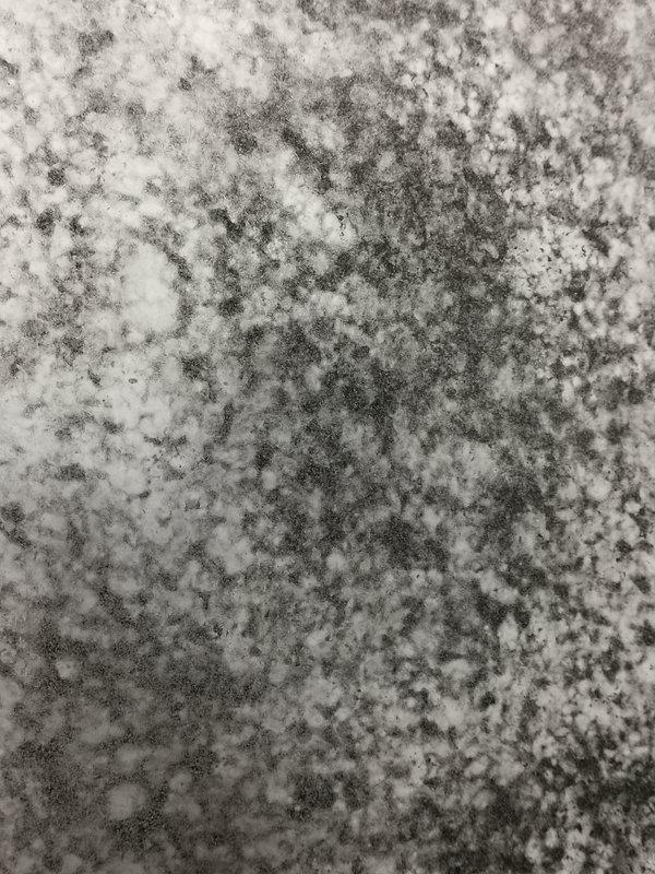 M1048.jpg
