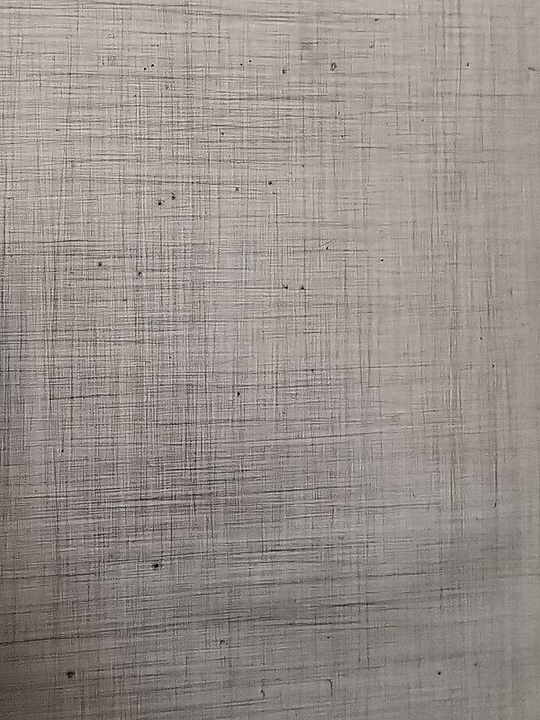 M1040.jpg