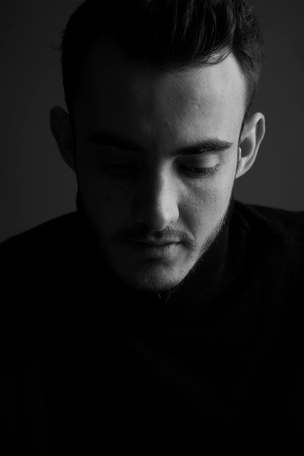 2019_02_15_Portrait_Yannick_204.jpg