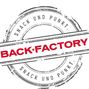 BackFactory.png