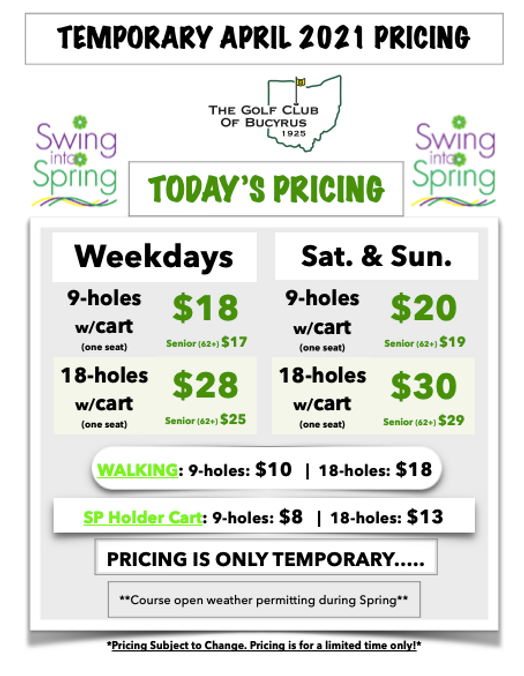 Temp April 2021 Pricing.png