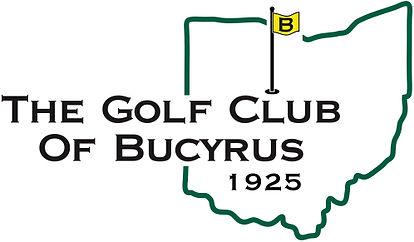NEW LOGO The Golf Club of Bucyrus.jpg