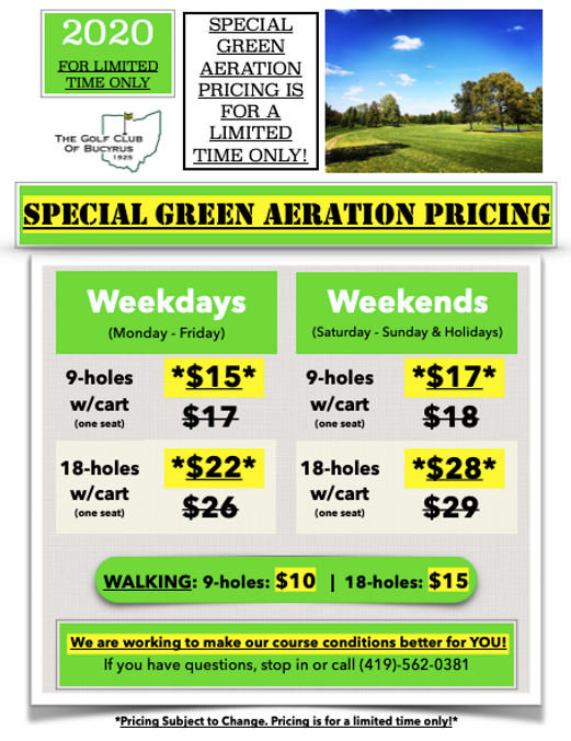 Green Aeration Pricing.png