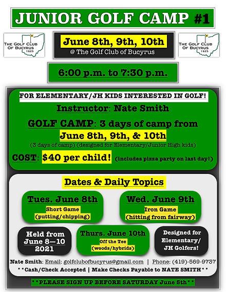 2021 Junior Golf Camp Flyer JPEG.jpg