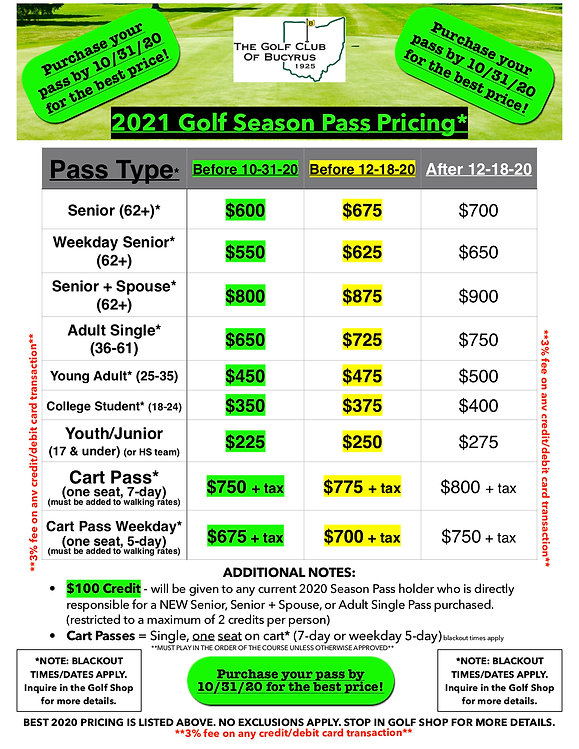 2021 Golf Season Pass Pricing JPEG.jpg