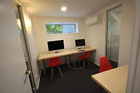 Upstairs smaller offices.jpg