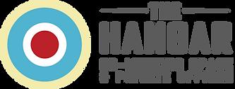 logo-for-website-22.png