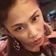 BeautyPlus_20191013190339617_save.jpg