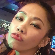BeautyPlus_20191013191125999_save.jpg