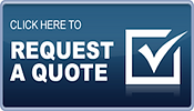 request-quote-button.png