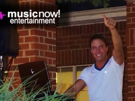 Music-Now-Entertainment-_-Avalon-Pool-Pa