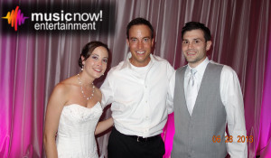 Westin-Alexandria-Wedding-wth-DJ-John-30