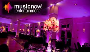 Music-Now-Entertainment-Wedding-Upligthi