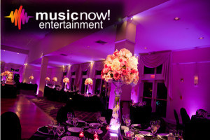 Music-Now-Entertainment-pin-spot-lightin