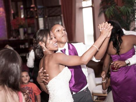 Fort-Worth-Wedding-Reception-DJ.jpg