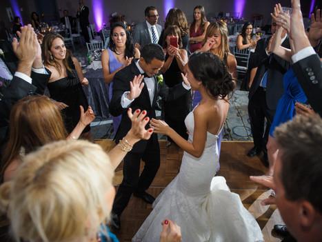 Purple-Persian-Wedding-Dance-.jpg