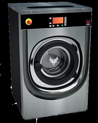 lavatrice Alliance 14 kg supercentrifugante