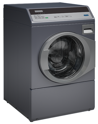 lavatrice Alliance 10 kg 1200 giri