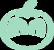 bluegreenicon.png