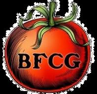 BFCGLogo_edited_edited_edited.png