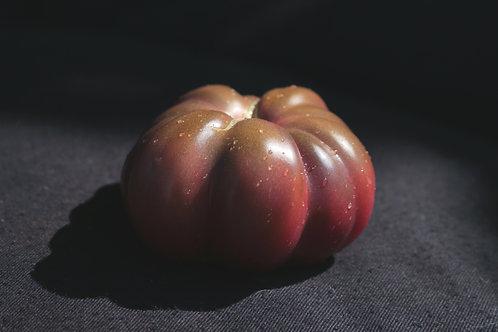 Purple Calabash (Plant)