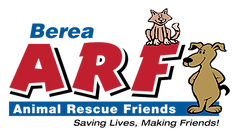 ARF Logo.png