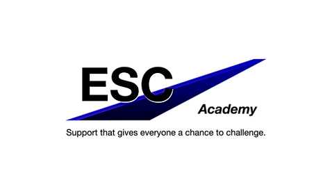 ESC Logo No background.png
